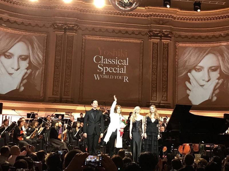Nouvelle tournée Yoshiki Classical en fin d'année ! - Page 3 C2b0dd10