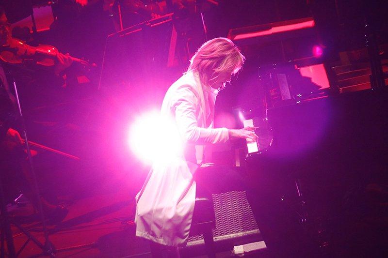 Nouvelle tournée Yoshiki Classical en fin d'année ! - Page 3 C2cmcj10