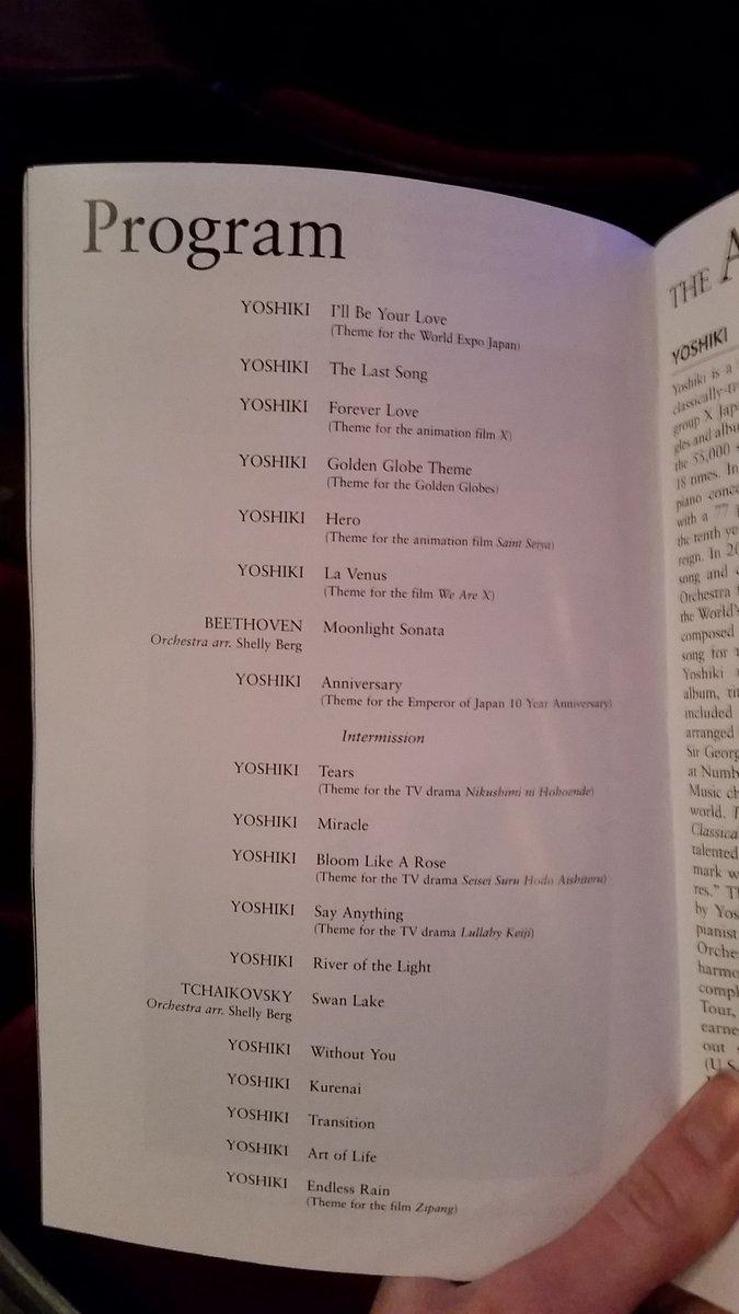 Nouvelle tournée Yoshiki Classical en fin d'année ! - Page 3 C2f0_f10