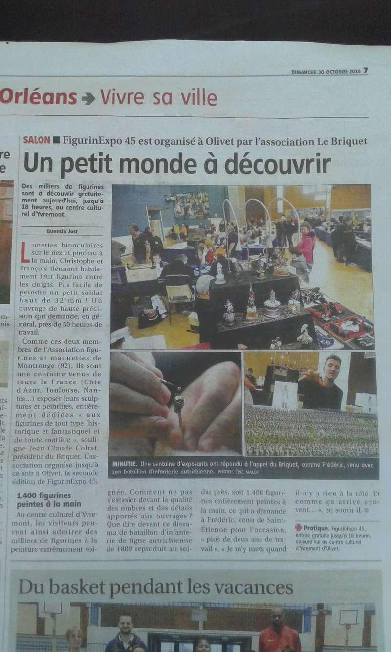 Salon Le Briquet 2016 20161091