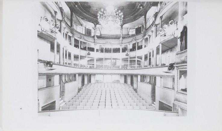 Théâtre Sans_t14