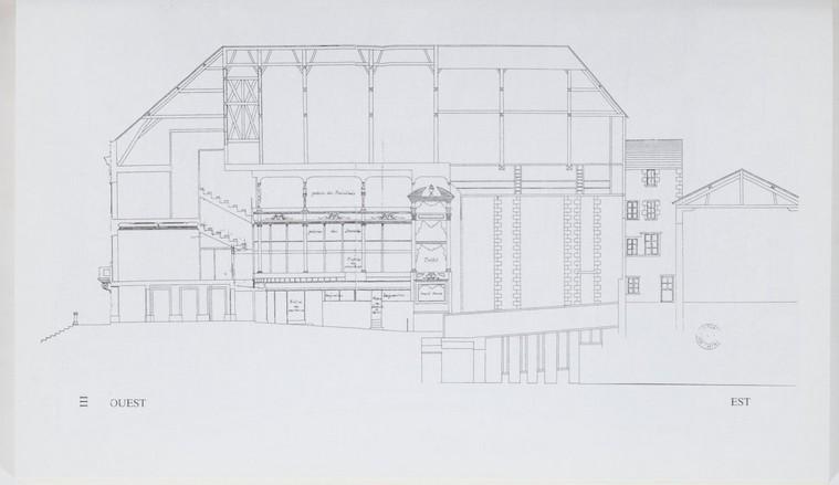 Théâtre Sans_t17