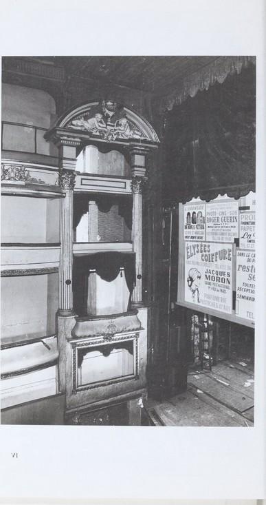 Théâtre Sans_t19