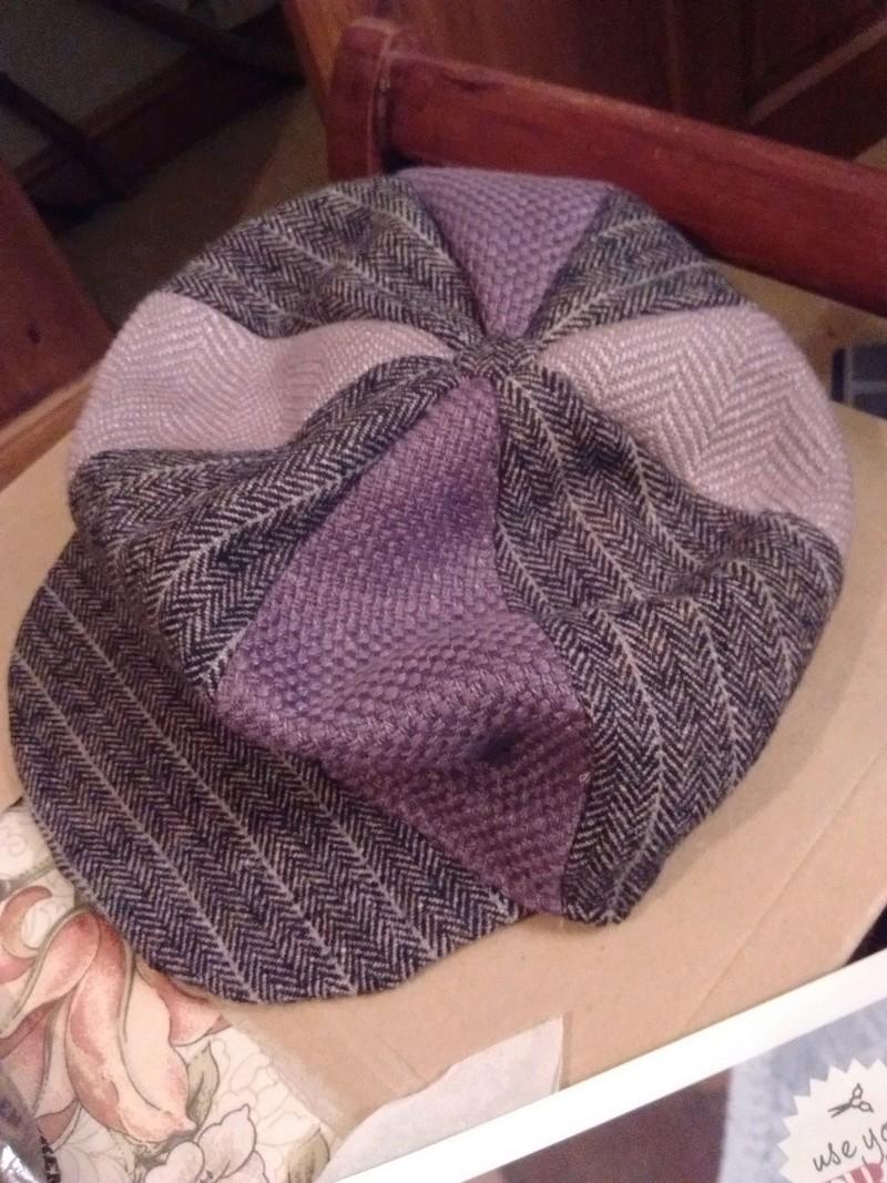 Tweed hat Fb_img10