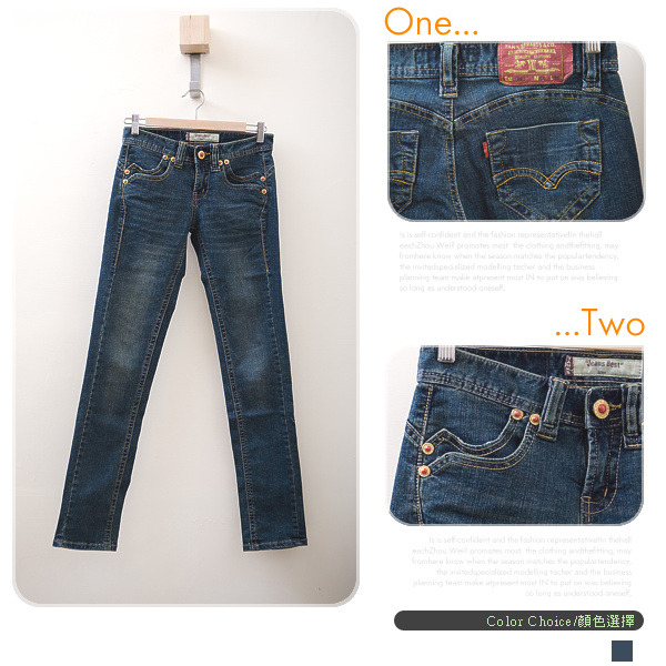 Brand New OB Items for Sales. B652_s11