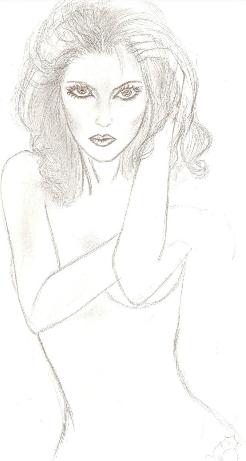 dessins de Alesiunea mwa ^-_-^ Scan0011