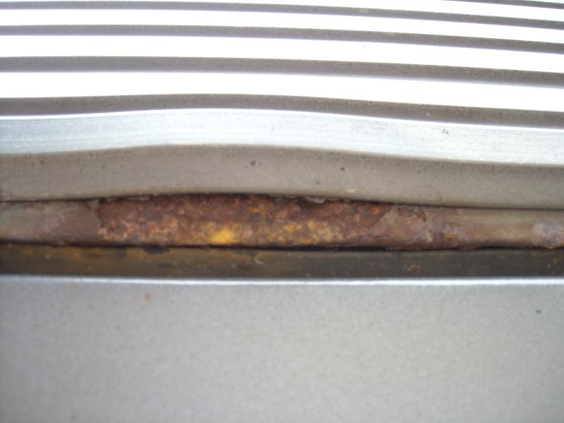 (XJ) protection de porte à décoller ... comment faire? Photo_10