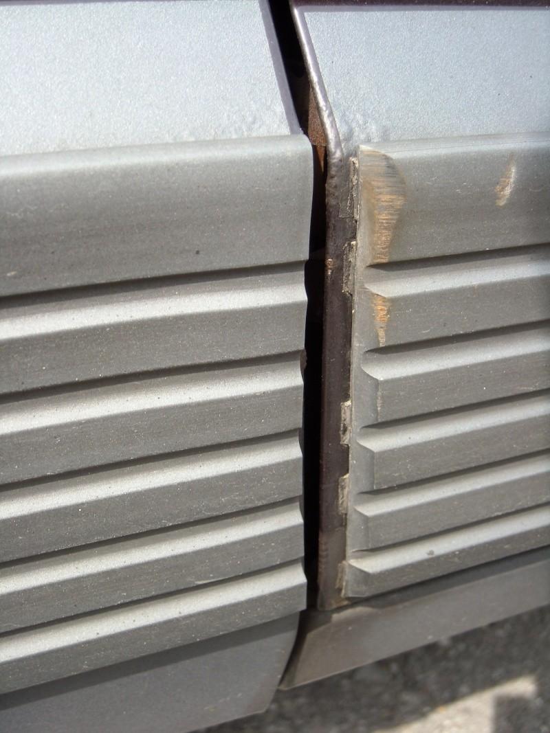 (XJ) protection de porte à décoller ... comment faire? Photo_11