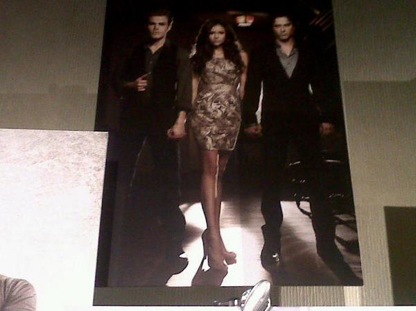 Spoilers The Vampire Diaries temporada 2 13734310