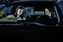 Spoilers Criminal Minds temporada 6 - Página 4 1cd3d610
