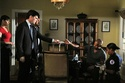 Spoilers Criminal Minds temporada 6 - Página 2 33074410