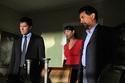 Spoilers Criminal Minds temporada 6 - Página 2 33074510