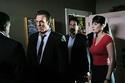 Spoilers Criminal Minds temporada 6 - Página 2 33074710