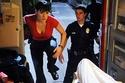 Spoilers Criminal Minds temporada 6 - Página 2 33074810