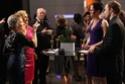 Spoilers CSI Las Vegas temporada 11 - Página 3 3d6f0811
