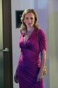 Spoilers CSI Las Vegas temporada 11 - Página 3 4213d811