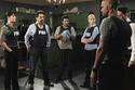 Spoilers Criminal Minds temporada 6 - Página 4 44f9e510