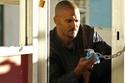 Spoilers Criminal Minds temporada 6 - Página 4 4509e910