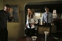 Spoilers Criminal Minds temporada 6 - Página 2 4ea27910