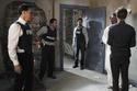 Spoilers Criminal Minds temporada 6 - Página 4 6d565710