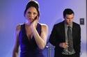 Spoilers CSI Las Vegas temporada 11 - Página 3 6db0a910