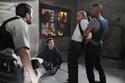 Spoilers Criminal Minds temporada 6 - Página 4 A315fe10