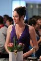 Spoilers CSI Las Vegas temporada 11 - Página 3 Af605311