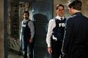 Spoilers Criminal Minds temporada 6 - Página 4 Bca5f110
