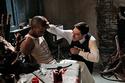 Spoilers Criminal Minds temporada 6 - Página 4 Beef4b10