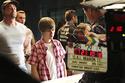 Spoilers CSI Las Vegas temporada 11 C3bd9810