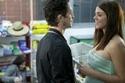 Spoilers Criminal Minds temporada 6 - Página 4 E5d07f10