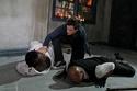 Spoilers Criminal Minds temporada 6 - Página 4 F9cf8c10