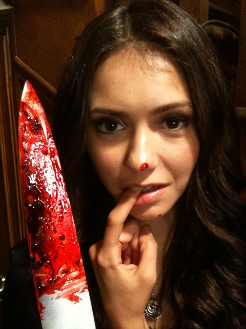 Spoilers The Vampire Diaries temporada 2 X2_1ef10