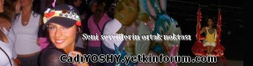 cadiyoshy