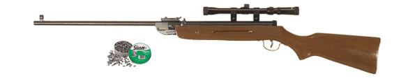 mes carabines a plombs: Uma62_10