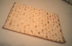 La comida ritual Kasher ó  kosher 250px-10