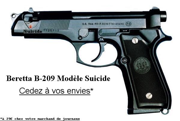 [Evaluation] BohBot Pistol11