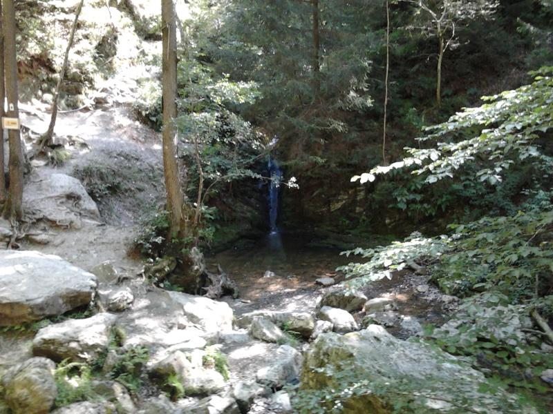 La vallée du Ninglinspo Photo023