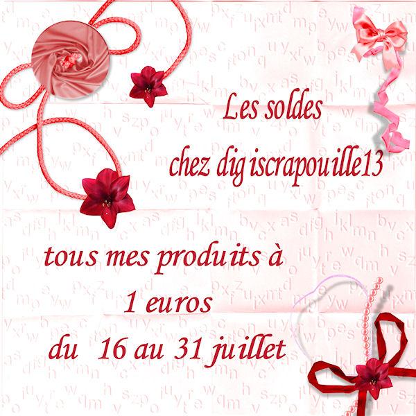 promo digiscrapouille13 Promo10