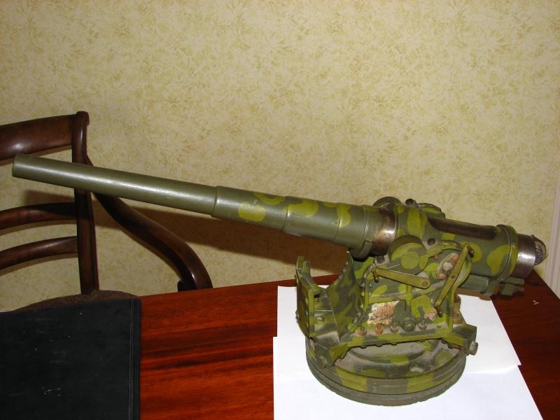 Maquette canon Img_3313
