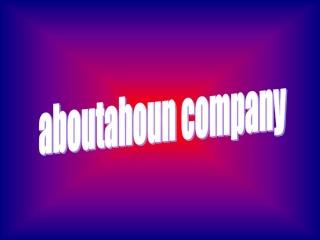 mahmoudtahoun
