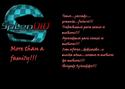 Forum gratis : Splendid Tmn Team - Portal Spe1nd14