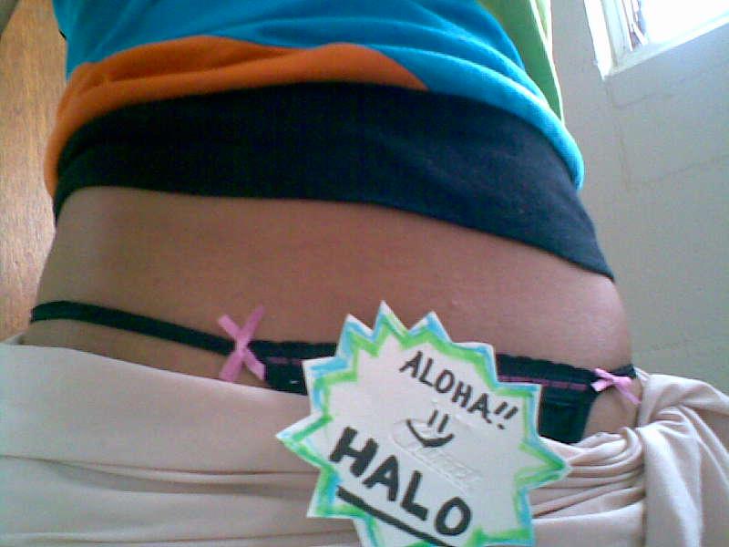 HALO_hubag.darling OR HALO_mrs.karlus Image010