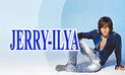 Jerry-Ilya