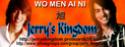 Jerrys Kingdom