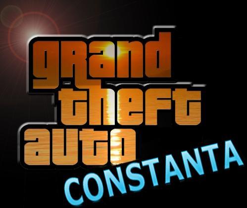 GTA - Constanta