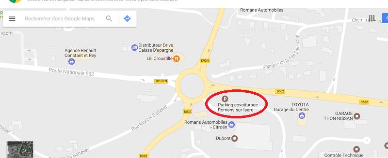 MCH 2019 Col de L'Echarasson lundi 04 février 2019 Sans_t13