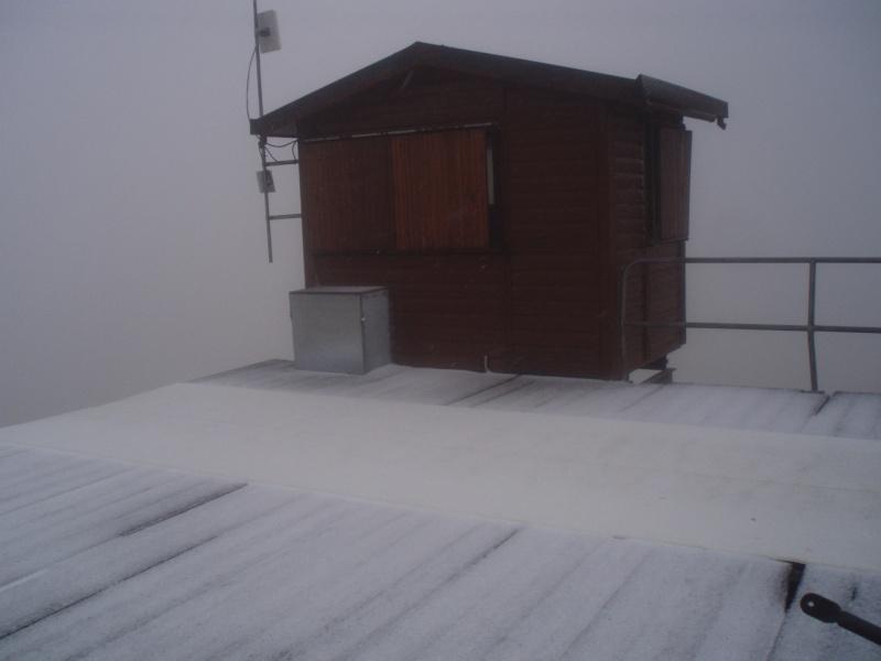Nieve en lugares de España (Temporada 2008-2009) - Página 8 01510