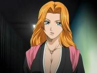 Anime Bleach........ 23120510