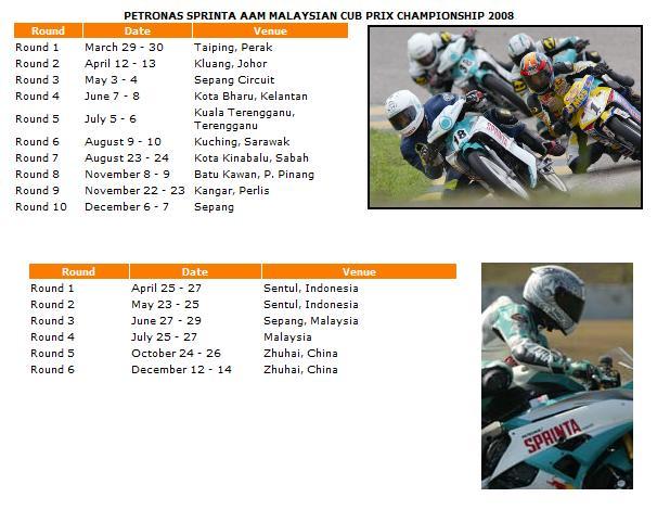 Jadual perlumbaan........... Untitl10